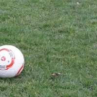 Passtraining im Fußball