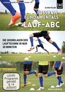 pelzer-laufschule-cover