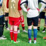 Trainingsplanung und Trainingsplan im Fußball